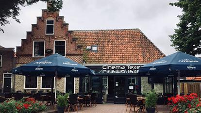 cinema Texel